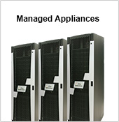 Managed Appliances